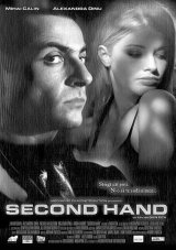 Second Hand - un film de Dan Pita
